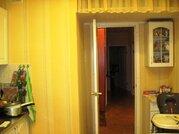 Продажа квартиры, Вологда, Ул. Конева, Продажа квартир в Вологде, ID объекта - 323053701 - Фото 11