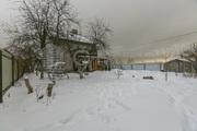 Дом в Новой Москве п. Ерино, Продажа домов и коттеджей в Москве, ID объекта - 502469320 - Фото 18