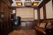 Продается 2-комн.квартира в г. Москва, ул. Голубинская, д. 29/1 - Фото 2