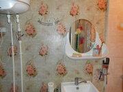 3х комнатная квартира 4й Симбирский проезд 28, Продажа квартир в Саратове, ID объекта - 326320959 - Фото 14