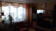 3 000 000 Руб., 3х комнатная квартира, на 25 сентября, д.38, корп.1, свежий ремонт, Продажа квартир в Смоленске, ID объекта - 326373468 - Фото 6