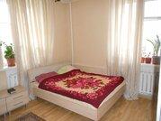 2х комнатная квартира Дрезна г, Советская ул, 20 - Фото 2