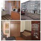 Продажа квартиры, Иланский, Иланский район, Ул. Голованя