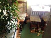 3-х комнатная квартира в Балакирево, Купить квартиру Балакирево, Александровский район по недорогой цене, ID объекта - 321539626 - Фото 8