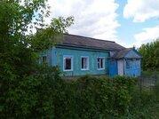 Продажа дома, Турковский район - Фото 2