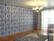 2-х комнатная квартира в районе Театральной площади Ростов-на-Дону