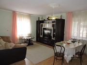Дом в Астраханская область, Астрахань ул. Набережная реки Царева, 35 .