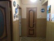 Продается квартира рабочий поселок Серебряные Пруды, Западный . - Фото 5
