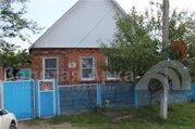 Продажа дома, Динской район, Ул.Хлеборобная улица