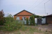 Продажа дома, Арск, Арский район, Ул. Заводская - Фото 2