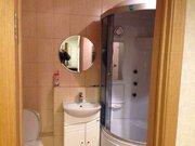 Квартира ул. 25 лет Октября 14, Аренда квартир в Новосибирске, ID объекта - 317651977 - Фото 5
