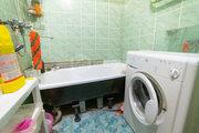 Квартира, Мурманск, Гагарина - Фото 5