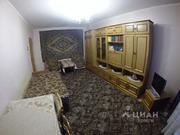 1-к кв. Московская область, Наро-Фоминск ул. Полубоярова, 5 (38.0 м)