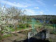 Продажа дома, Хевроньино, Подпорожский район, Ул. Корабельная - Фото 3