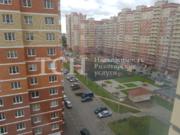 1-комн. квартира, Щелково, мкр Богородский, 17, Купить квартиру в Щелково по недорогой цене, ID объекта - 319949415 - Фото 7
