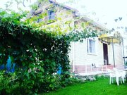 Дом с ремонтом в Ярославле. - Фото 3