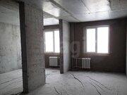Продажа однокомнатной квартиры на Осеннем бульваре, 3 в Кемерово, Купить квартиру в Кемерово по недорогой цене, ID объекта - 319828821 - Фото 1