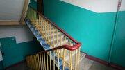 4 000 000 Руб., Купить квартиру Сталинской постройки в самом сердце Новороссийска., Купить квартиру в Новороссийске, ID объекта - 333899084 - Фото 12
