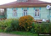 Продаюдом, Нижний Новгород, м. Чкаловская, Ботанический переулок