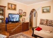 Продается 1 комн.кв. в Центре, 43 кв.м., Купить квартиру в Таганроге по недорогой цене, ID объекта - 326493904 - Фото 6