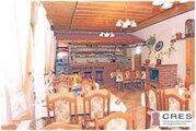Готовый бизнес в Чехии, Готовый бизнес Нальжовске-Гори, Чехия, ID объекта - 100025890 - Фото 16