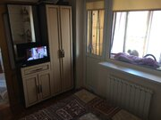 1 900 000 Руб., Продам 2 к квартиру на фмр, Купить квартиру в Краснодаре по недорогой цене, ID объекта - 317940949 - Фото 6