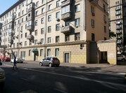 Предлагается в аренду помещение 318 кв. м.
