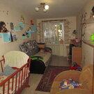 Продается 3-к квартира Российская - Фото 2