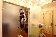 Продается двухуровневый пенхаус, 245 кв.м по факту больше. метро ., Купить квартиру в Москве, ID объекта - 317887860 - Фото 19