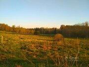 Участок в Ярославская область, Гаврилов-Ям Восточная ул, 1 (171.0 . - Фото 1