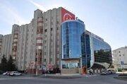 Продажа квартиры, Нижневартовск, Дзержинского Улица