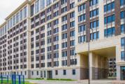 Продается квартира г.Москва, Краснобогатырская улица, Купить квартиру в Москве по недорогой цене, ID объекта - 320733904 - Фото 8