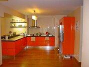 Продажа квартиры, Купить квартиру Юрмала, Латвия по недорогой цене, ID объекта - 313425175 - Фото 3