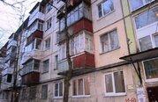 Продам 3 к.кв, Белова 12,, Купить квартиру в Великом Новгороде по недорогой цене, ID объекта - 318362577 - Фото 7