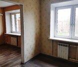 Продам 2-комнатную квартиру на ул.Гагарина дом 25а - Фото 5