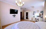 Сдается в аренду квартира г.Севастополь, ул. Ерошенко, Аренда квартир в Севастополе, ID объекта - 331315052 - Фото 4