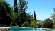 1 300 000 €, Эксклюзивная Вилла с панорамным видом на побережье в районе Пафоса, Купить дом Пафос, Кипр, ID объекта - 503478866 - Фото 6