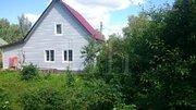 Продаю дом-дачу площадью 80 кв.м, на участке 6,9 соток. в СНТ Связист, .