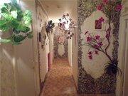 Хабаровская 56, Продажа квартир в Перми, ID объекта - 323406010 - Фото 4