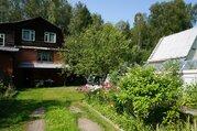 Продажа дома, Нагорное, Клинский район, С/т Отдых - Фото 3