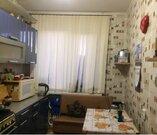 Двухкомнатная квартира в центре Энгельса!
