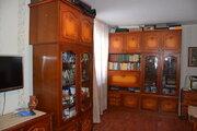 Продается 2 комн. квартира в г. Раменское, Донинское шоссе, д. 6 - Фото 3