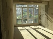 3 781 000 Руб., Продам 1 ком. в Сочи в доме бизнес-класса на Мацесте, Купить квартиру в Сочи, ID объекта - 329149770 - Фото 12