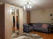 2 - комнатная квартира г. Люберцы - Фото 4