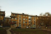 Продается комната в 3 ком кв ул 95 Гвардейская 5 - Фото 1
