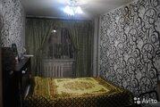 Муромкленовый, Купить квартиру в Муроме по недорогой цене, ID объекта - 316622897 - Фото 1