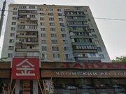 Продажа квартиры, м. Перово, 3-я Владимирская - Фото 4