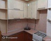 Квартира 3-комнатная Саратов, Техстекло, ул им Ломоносова М.В.