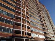 Продажа четырехкомнатной квартиры на Политехнической улице, 109 в .