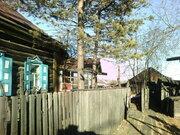 900 000 Руб., Сковородино, Продажа домов и коттеджей в Сковородино, ID объекта - 502485057 - Фото 3